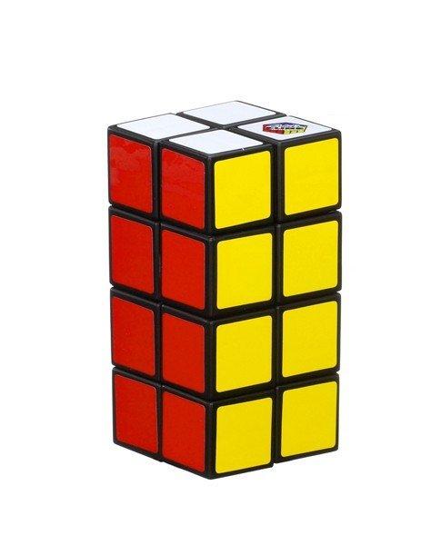 Tm Toys Kostka Rubika Tower (2x2x4)