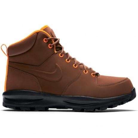 Buty męskie Nike Manoa Leather