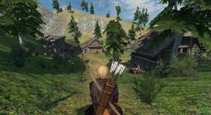 Mount & Blade: Complete collection