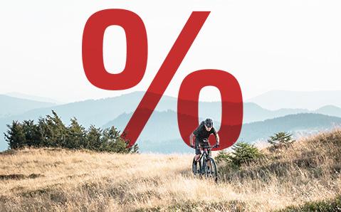 Wybrane narzędzia i akcesoria rowerowe z Bikester - zbiorcza okazja z wyprzedaży