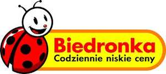 Rabat -20% na wszystkie cukierki @ Biedronka
