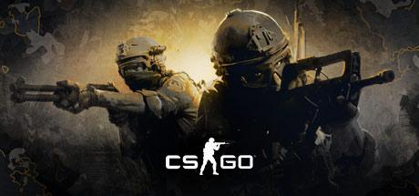 CS GO przecena steam 6.99 euro