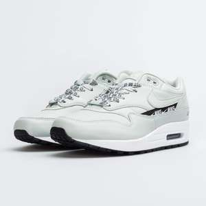 Buty damskie NIKEWMNS AIR MAX 1 SE OVERBRANDED