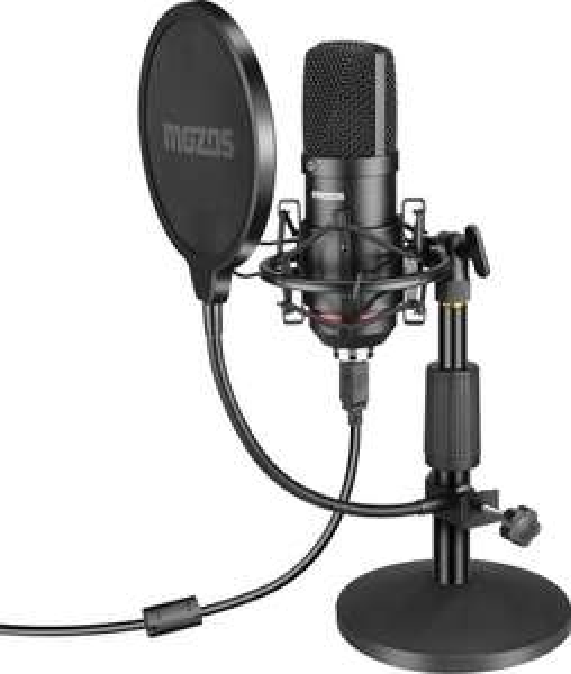Mikrofon Mozos MKIT-900PRO GAMER na morele