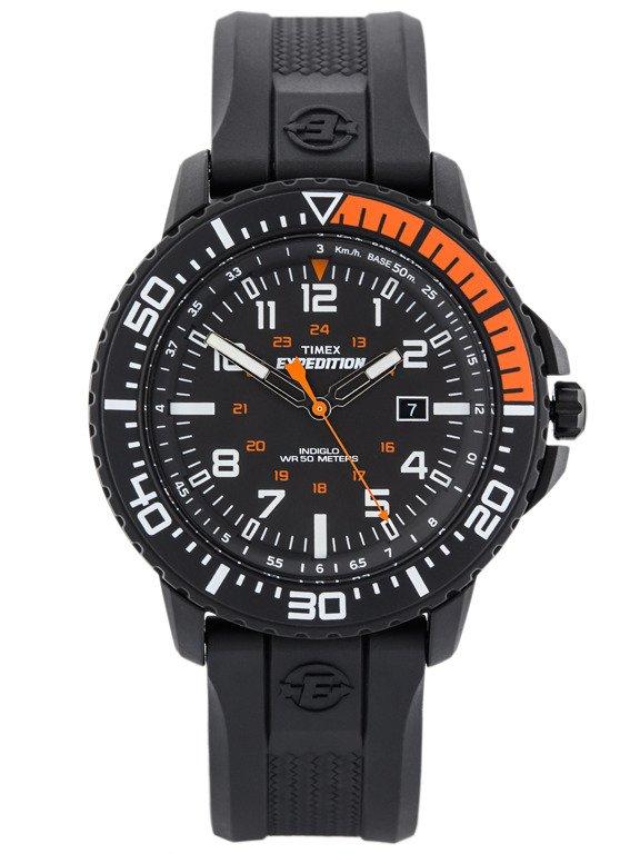 Zegarek TIMEX Expedition T49940