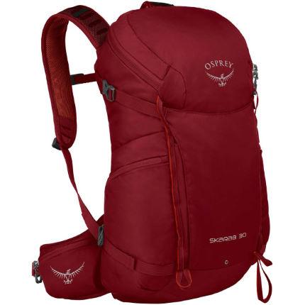 Plecak Osprey Skarab 30l
