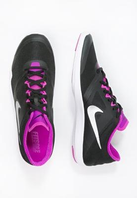 Nike Performance STUDIO TRAINER 2_ WSZYSTKIE ROZMIARY ! ZALANDO