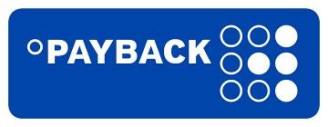 5x punkty Payback za zakupy na Aliexpress