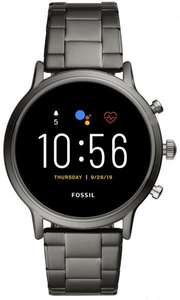 Smartwatch Fossil FTW4024