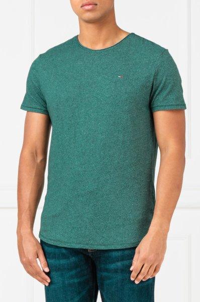 Tshirt koszulka Tommy Hilfiger slim fit