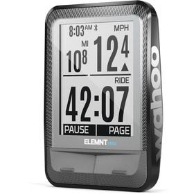 GPS licznik rowerowy Wahoo Fitness Elemnt Mini (2020)