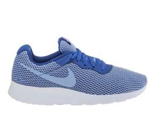 Damskie buty Nike Tanjun za 109,99zł z dostawą (rozm.37-41) @ Sportisimo
