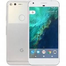 Google Pixel XL Biało-Srebrny 4/32 NFC B20 EIS Amazon.de WHD
