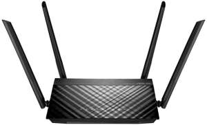 Router ASUS RT-AC1300G PLUS v2