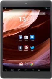 Tablet Onyx Midia SLM 7800 Blade za 299 zł @ Agito.pl