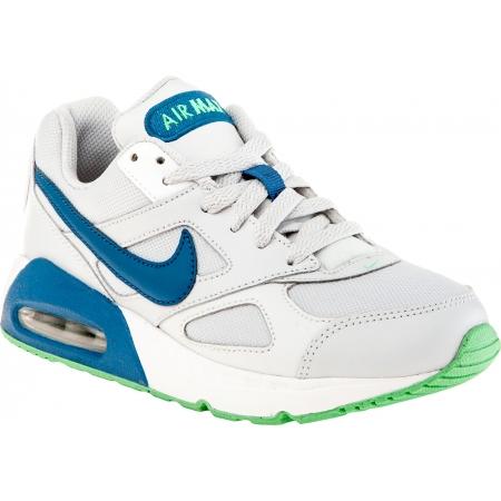 Buty Nike AIR MAX IVO GS za 174,99zł z dostawą (rozm.35-38) @ Sportisimo