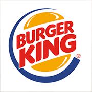 Poczwórny cheeseburger za 14,99