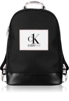 Perfumy CK Everyone 100ml + plecak CK gratis