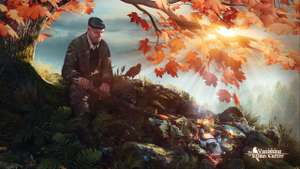 The Vanishing of Ethan Carter STEAM KEY GLOBAL @G2A.com