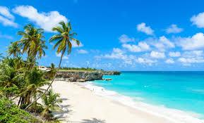 Bilety lotnicze na Barbados, last minute