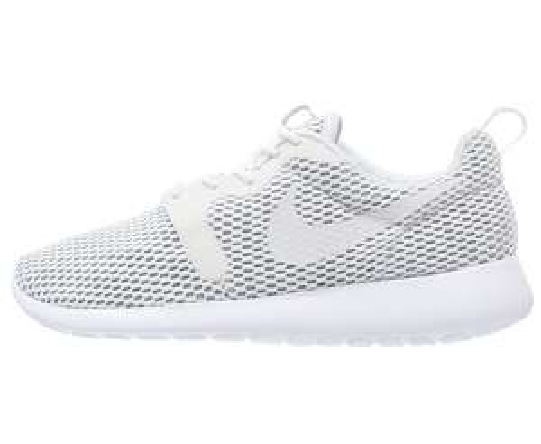 Nike Roshe One Hyperfuse BR za 169,5zł @ Zalando