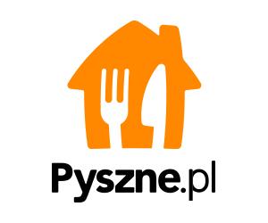 PYSZNE.PL -10zł kupon za 75 punktów w strefie premium