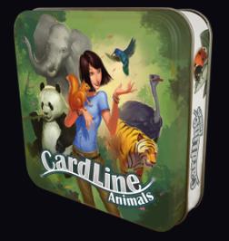 Planszówki - Timeline/Cardline za 16 PLN do każdej promocyjnej gry
