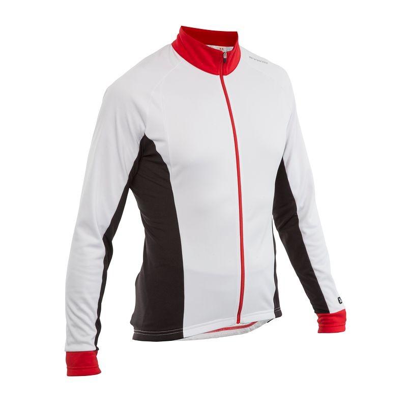 Bluza na rower za 41zł (-49%) @ Decathlon
