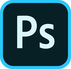 Roczny plan fotograficzny Adobe (Photoshop + Lightroom) za 50% przy zakupie Colorchekera