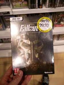 Fallout 4 PC @Empik