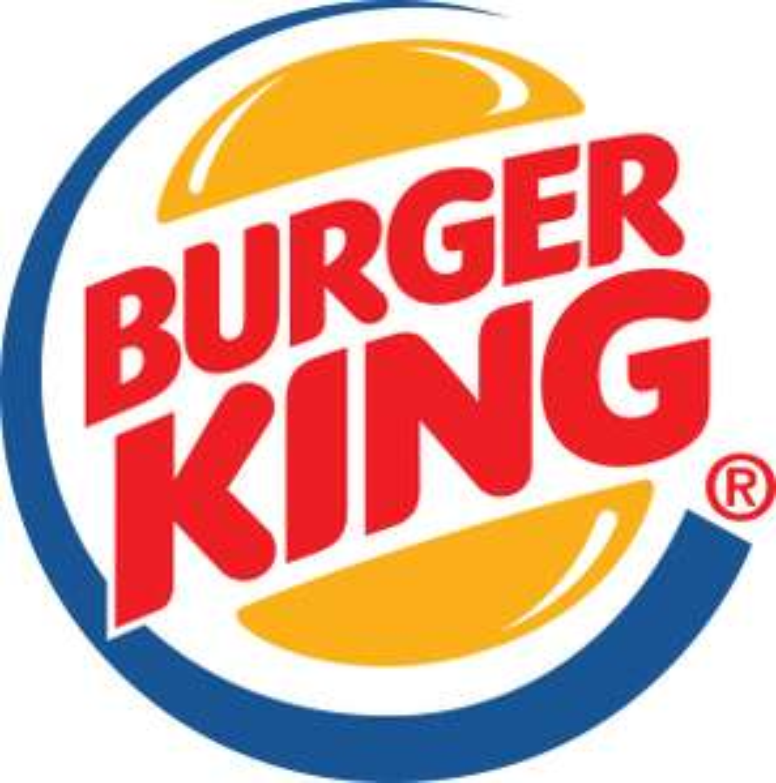 Burger King Kupony