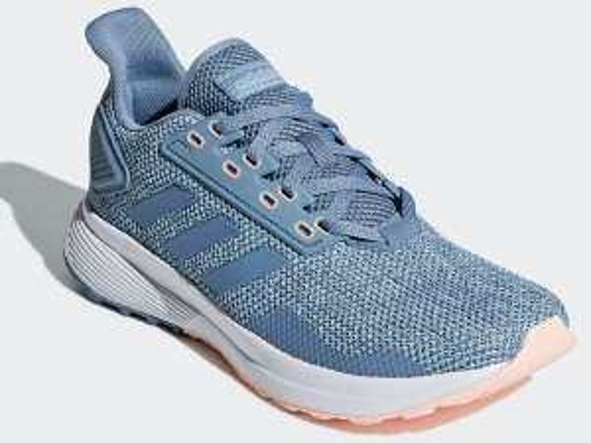 Luboń Factory Outlet Adidas, Adidas Duramo 9 F34762