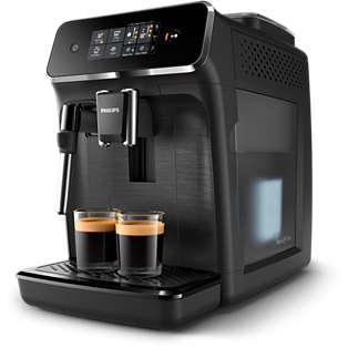 Automatyczny Ekspres do kawy Philips EP2220/10, z kodami od ING - 779zł