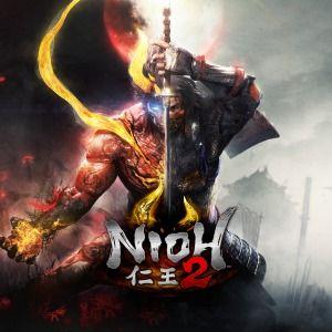 Nioh 2 - Otwarta beta w dniach 28.02 - 02.03 PS4