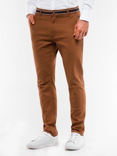 Drugie spodnie za 1 zł w Ombre. Dwie pary za 100 zł