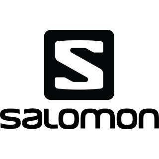 Salomon promocje i rabaty w 2020 Pepper.pl