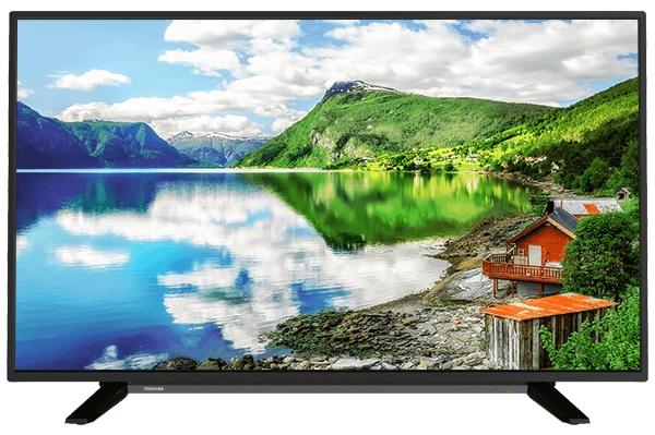 """Telewizor 32"""" Toshiba 32LL2A63DG, FullHD, Smart (a model 65"""" 65UA3A63DG za 2590 zł)"""