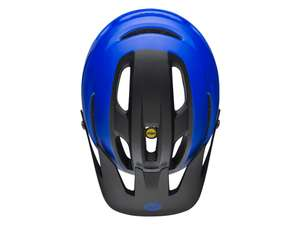 Kask BELL 4Forty MIPS
