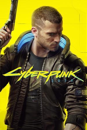 Preorder Cyberpunk 2077 na konsole!