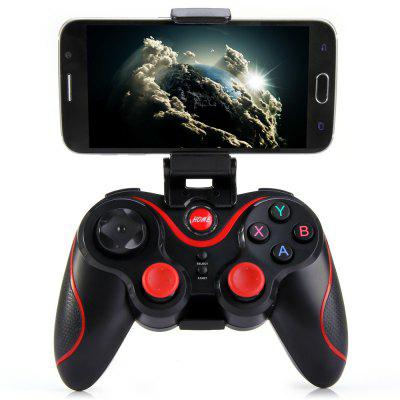 Terios T3+ pad bluetooth do smartfona/tabletu @Gearbest