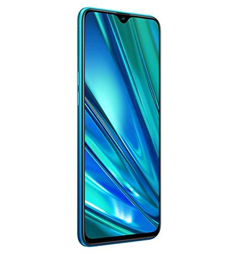 Smartfon Realme 5 Pro 4GB / 128GB 152,89 euro + 4,73 euro wysyłka