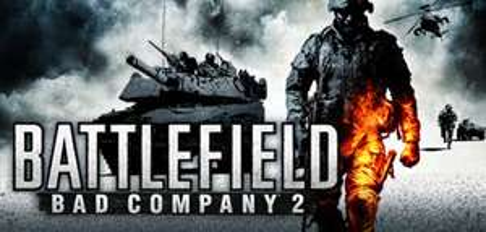 Battlefield Bad Company 2 (PC) Origin, podstawa lub Vietnam każda za 7,49