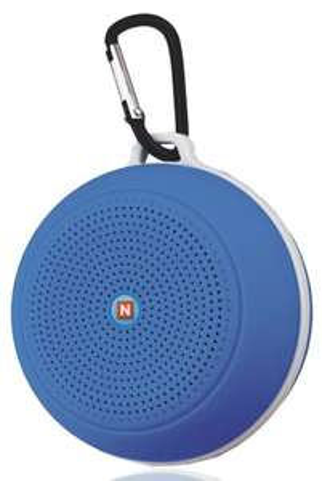 Głośnik bezprzewodowy NEW AUDIO M-26BT