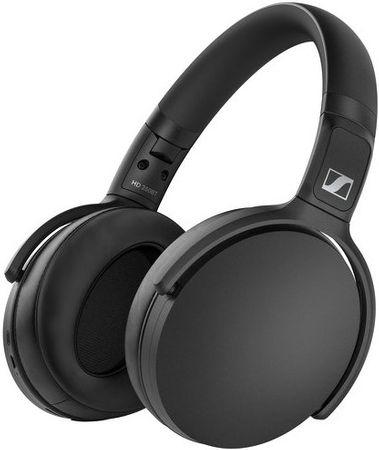 Słuchawki Sennheiser HD350BT