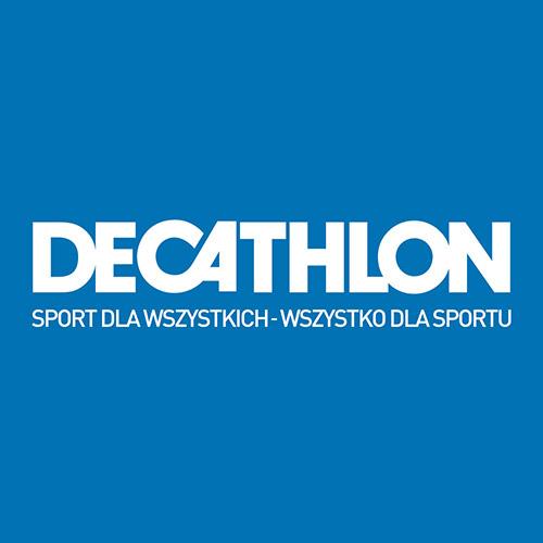 20 zł rabatu przy zakupie za min. 150 zł i płatności PayPal @ Decathlon