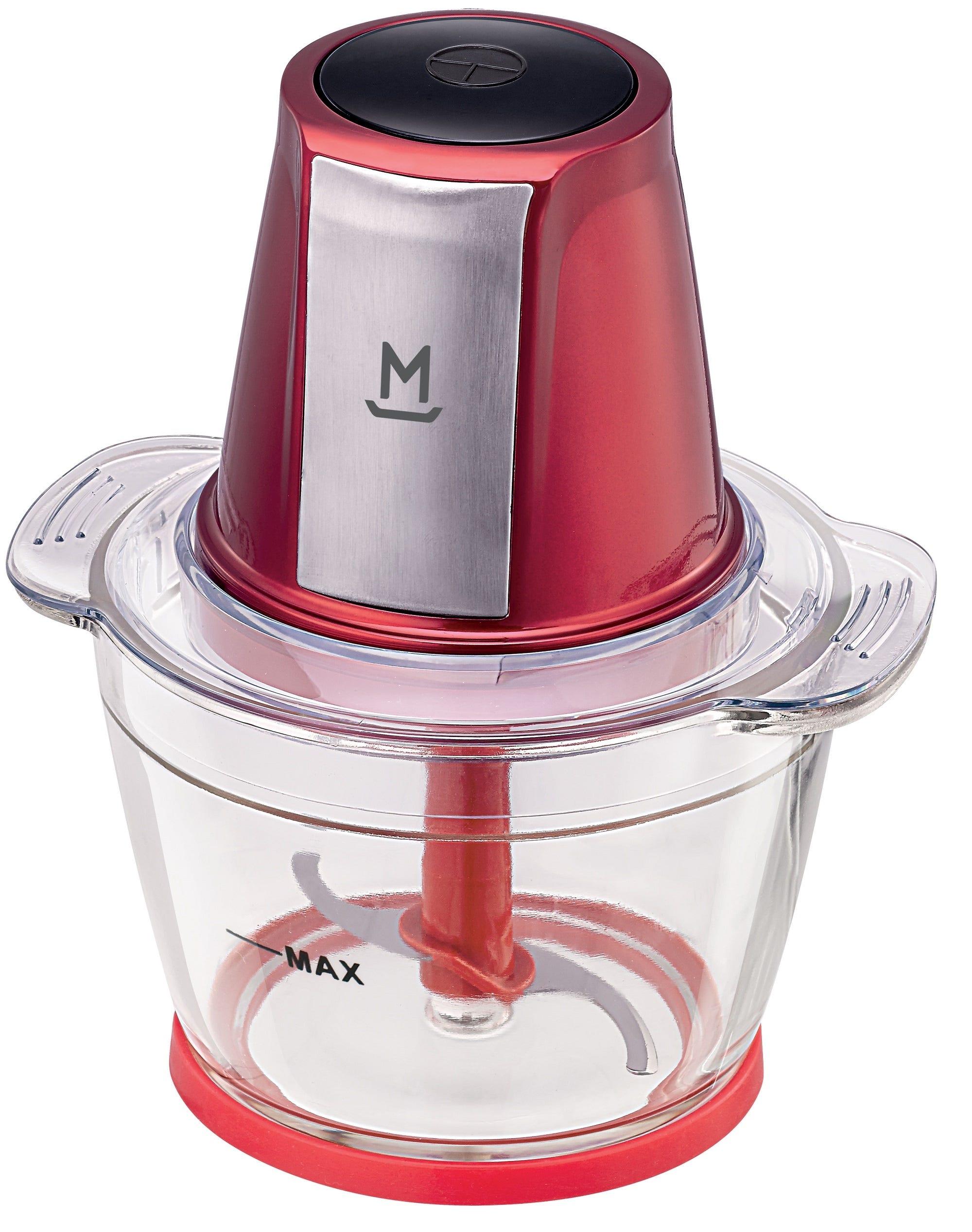 Urządzenie do siekania / rozdrabniania mikser MANDINE MMC400-16 stacjonarnie i okresowo na www (odbiór w Carrefour za 0 zł)