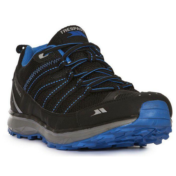 3 pary butów męskich Trespass do wyboru