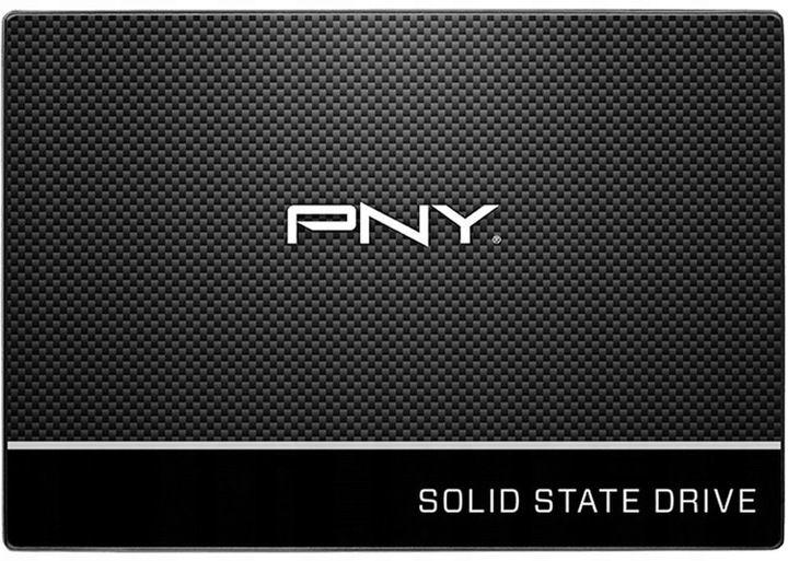 Dysk SSD PNY CS900 960GB