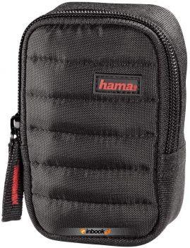 Pokrowiec na aparat fotograficzny HAMA Syscase III 60G