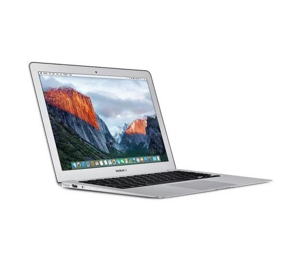 Apple MacBook Air i5/8GB/128GB/HD 6000/Mac OS X-COM